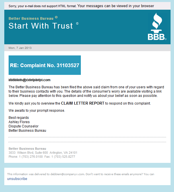 BBB_phishing