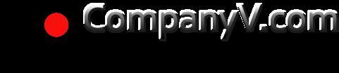 CompanyV.com Blog